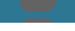 Praxis Dr. med. Ioannes Koutses Logo